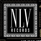 NLV RECORDS PARTY FT AIR MAX 97, LEWIS CANCUT, NINA LAS VEGAS, SWICK, STRICT FACE