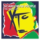 Scarecrow People play the music of XTC
