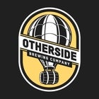 Otherside Brewing Co. Backstage Brewery Tours