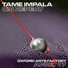 ON REPEAT: TAME IMPALA - Sydney