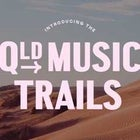 Queensland Music Trails