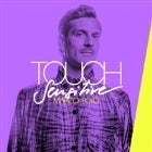 Marco Polo ft. Touch Sensitive | February 25