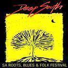 DEEP SOUTH SA BLUES, ROOTS & FOLK FESTIVAL