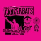 Cancer Bats Australian Tour 2019