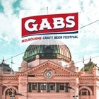 GABS MELBOURNE CRAFT BEER FESTIVAL 2021