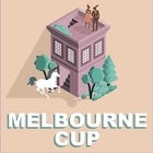 Melbourne Cup: Races on the Rooftop 2019