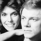 """50 Years of The Carpenters"" presented by 'Superstar - The Carpenters Songbook'"