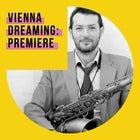SIMA Presents Vienna Dreaming (Premiere) with a special support by Yulugi