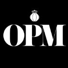 OPM Brisbane: Traffic Light Party - Chinese Valentine's Day Special Event
