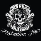 LA COKA NOSTRA - Mind Your Business Tour (Adelaide)