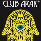 Club Arak - 1st Feb