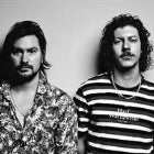 Peking Duk's 'BIGGEST. TOUR. EVER...so far' - w/ Kwame // Kira Puru - Wollongong