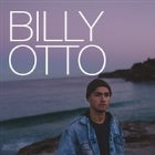 BILLY OTTO Sydney Album Launch with Josh Lee Hamilton