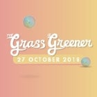 The Grass is Greener Festival 2018