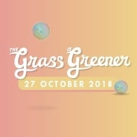 Buy The Grass is Greener Festival 2018 tickets, QLD 2018 | Moshtix