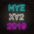 XY2 New Years Eve 2019