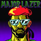 Major Lazer (USA)