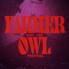 Farmer and the Owl Festival 2020