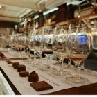 Wine & Chocolate Masterclass - November 15