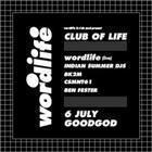 Club of Life
