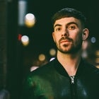 Patrick Topping + Special...