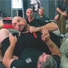 Weapon Survival & Combative Grappling Perth