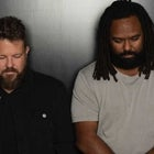 BUSBY MAROU 'The Great Divide Tour' with special guests