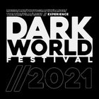 DARKWORLD FESTIVAL