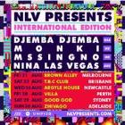 NLV presents International Edition