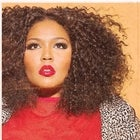On Repeat: Lizzo Night