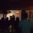 Hive Baha Comedy Night
