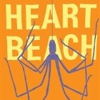 Heart Beach in Canberra at the Phoenix