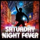 Saturday Night Fever - The Ultimate 60's, 70's & 80's Disco