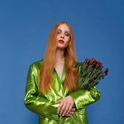 Vera Blue – The Way That You Love Me Tour