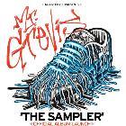 Mr Grevis – The Sampler Brisbane Launch