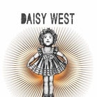 Daisy West