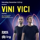 Ministry of Sound Club Ft Vini Vici