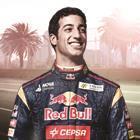 2014 Formula 1® Australian Grand Prix
